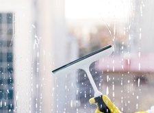 شركة تنظيف واجهات حجر وزجاج بالخبر